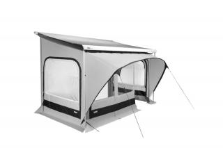 CVRB Campingversand - THULE QuickFit 360 L/ 18079