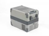 Dometic CoolFreeze CFX 40W (A)
