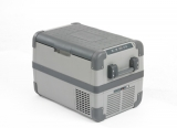 Dometic CoolFreeze CFX 50W (A)
