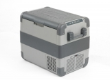 Dometic CoolFreeze CFX 65W (A)