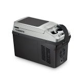 Dometic CoolFreeze CF 11 (D)