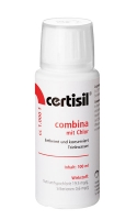 certisil combina mit Chlor